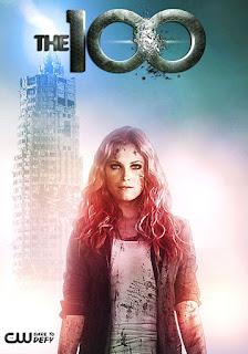 Assistir The 100: Todas as Temporadas – Dublado / Legendado Online HD