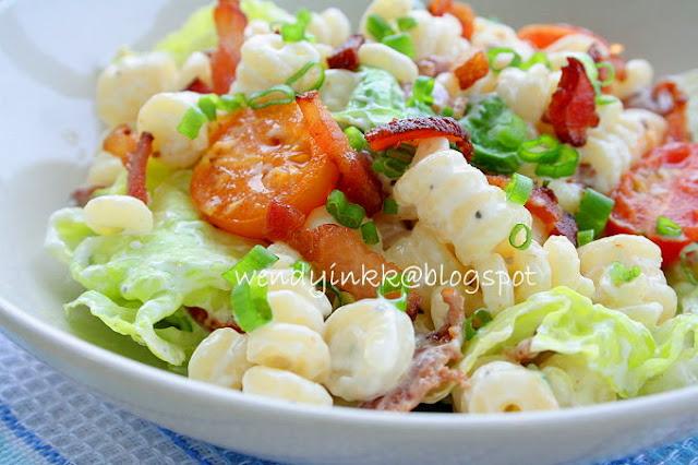 Food Network Spiral Ham Recipe