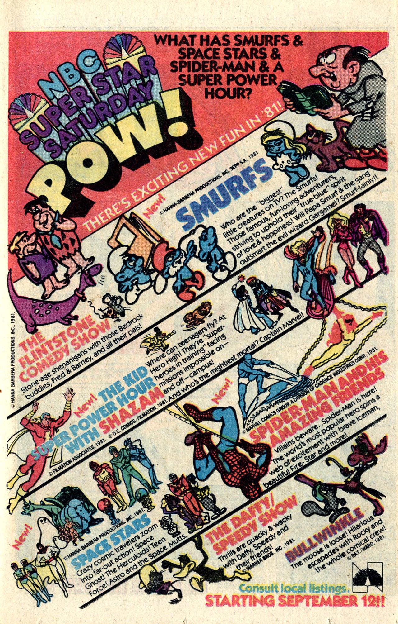 Detective Comics (1937) 509 Page 25