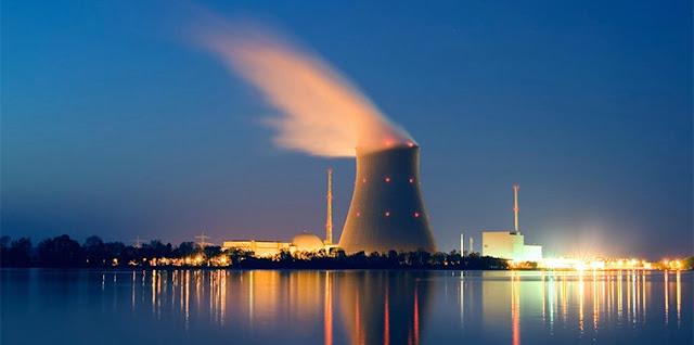 awal-mula-energi-nuklir