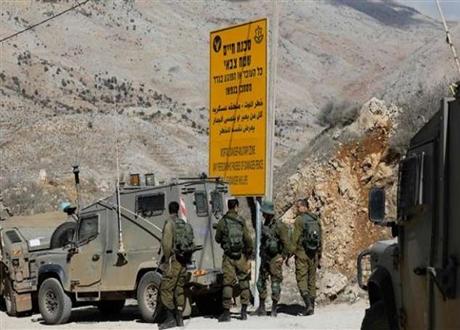 Otoritas Palestina Tuduh 'Israel' Mendukung Teroris di Suriah