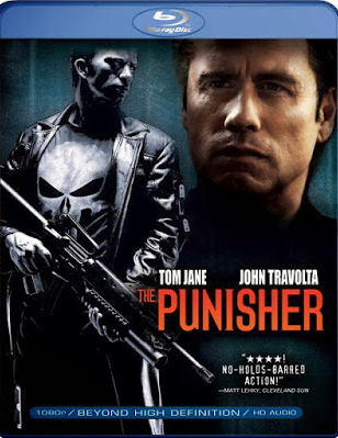 The Punisher 2004 Hindi Dual Audio BRRip 480p 300mb