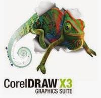 cara-menggunakan-Corel-Draw-X3-dasar-bagi-pemula