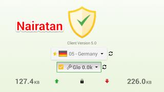 Glo_settings_tweakware