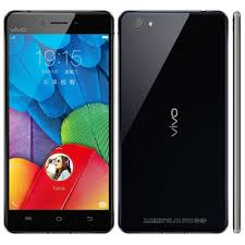 Download Firmware Vivo X5 Pro