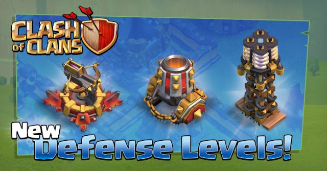 clash-of-clans-october-udpate-apk