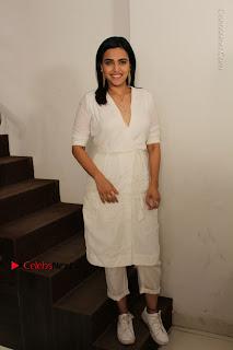 Swara Bhashkar Avinash Das Sandip Kapoor Anaarkali Of Aara  0012.JPG