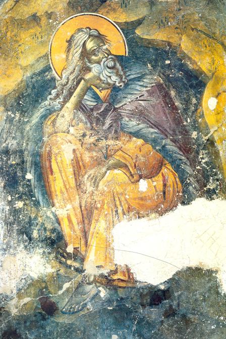 ήρωες του Κάμελοτ αρένα προξενήματα