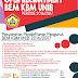 Pendaftaran Pengurus BEM KBM UNIB 2016/2017 Resmi Dibuka