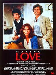 Su otro amor, 1982 (Making love)
