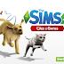 The Sims 4 Cães e Gatos chegando em Novembro?