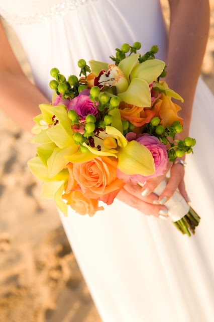 maui weddings, maui wedding planners, maui wedding coordinators, marry me maui wedding planners
