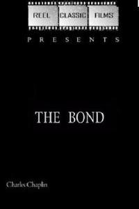 Watch The Bond Online Free in HD