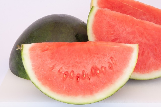 Health Benefits of Watermelon for Pregnant Women