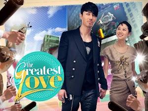 Membuat Tertawa 5 Drama Korea dengan Narasi Terlucu Selama Waktu