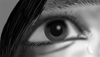 Punca Dan Rawatan Mata Berair