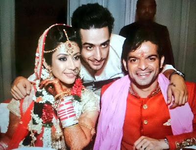 karan-patel-ankita-bhargava-wedding-photos2