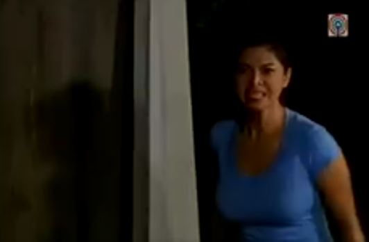 History Repeats Itself: Jacintha Magsaysay Trained Malia Rodriguez the Way Lia's Character Was Trained in Imortal!