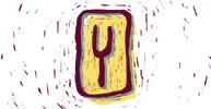http://losmundosdeyolanda.blogspot.co.uk/