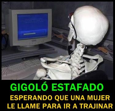 gigolo-estafado