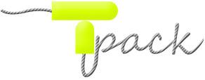 http://tpack.com.pl/pl/11-produkty