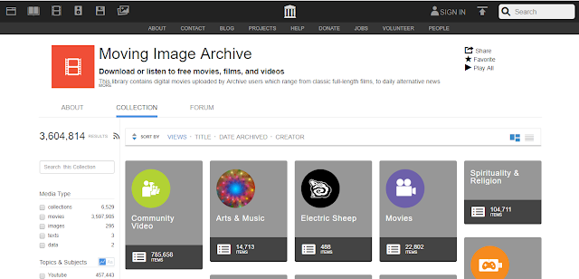 situs download film internet archive