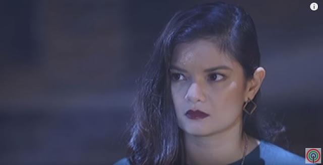 WATCH: The Recap of Everything That Happened on La Luna Sangre's Week 22!