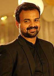 Kunchacko Boban movies, age, wife, new movie, new film, family, latest movie, wedding photos, films, kids, upcoming movies, date of birth, family photos, baby photos, daughter, wiki, biography