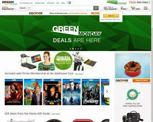 Amazon-most-popular-global-e-commerce-giant.jpg