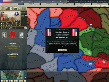 Hearts of iron 2 free download full game fun casino tables hire