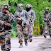 कश्मीर में 10 हजार अतिरिक्त जवान तैनात होंगे, यासीन मलिक समेत 150 हिरासत में
