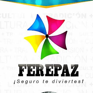 ferepaz 2017