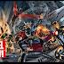 Cronologia Marvel NOW Completa  [ Download + Ler Online ]
