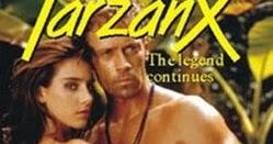 Tarzan-X: Shame of Jane (1995) full movie ~ BEST MOVIE ONLINE