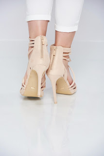 sandale_sexy_de_purtat_vara_aceasta13