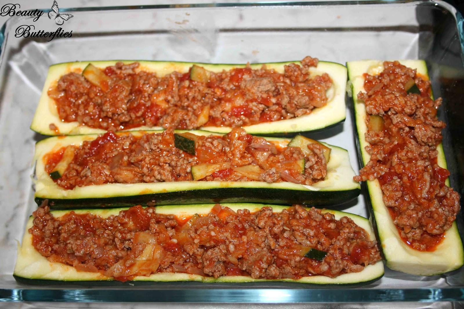 tex mex zucchini mit hackfleisch rezepte suchen. Black Bedroom Furniture Sets. Home Design Ideas