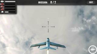 Call Of ModernWar Warfare Duty Mod Apk