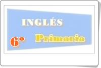 http://www.pinterest.com/alog0079/6o-primaria-ingl%C3%A9s/