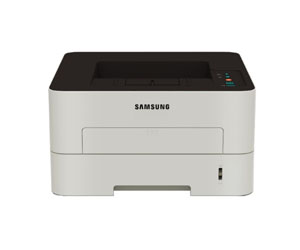 Samsung Xpress M2825ND Driver Download for Mac