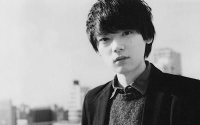 Yuki Furukawa Drama From 5 To 9