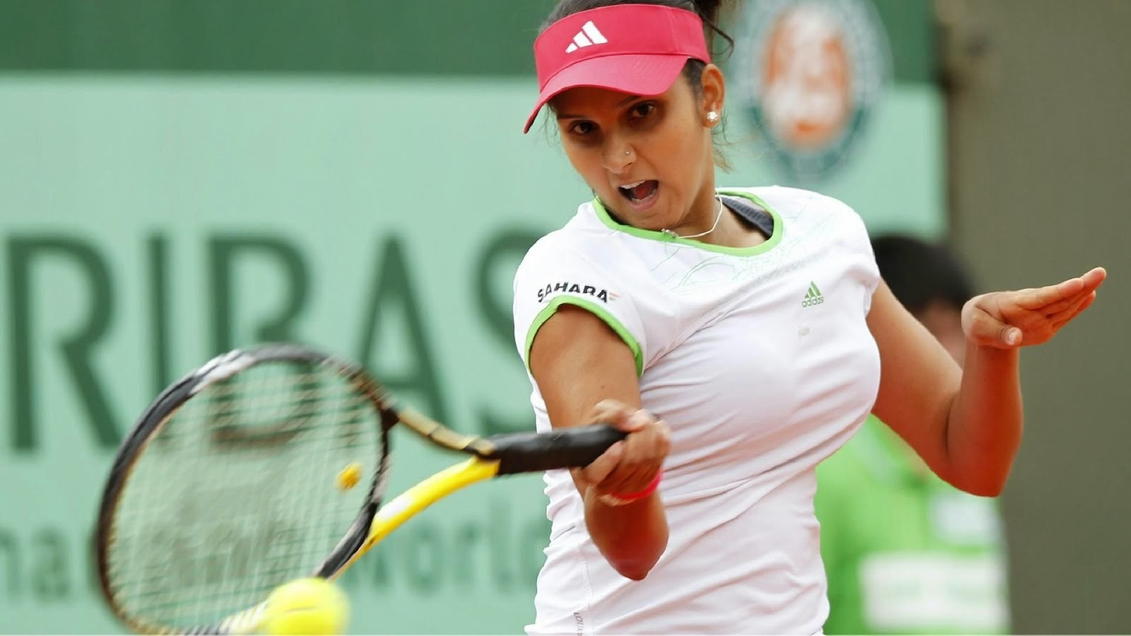 Can suggest sania mirza hot vagina