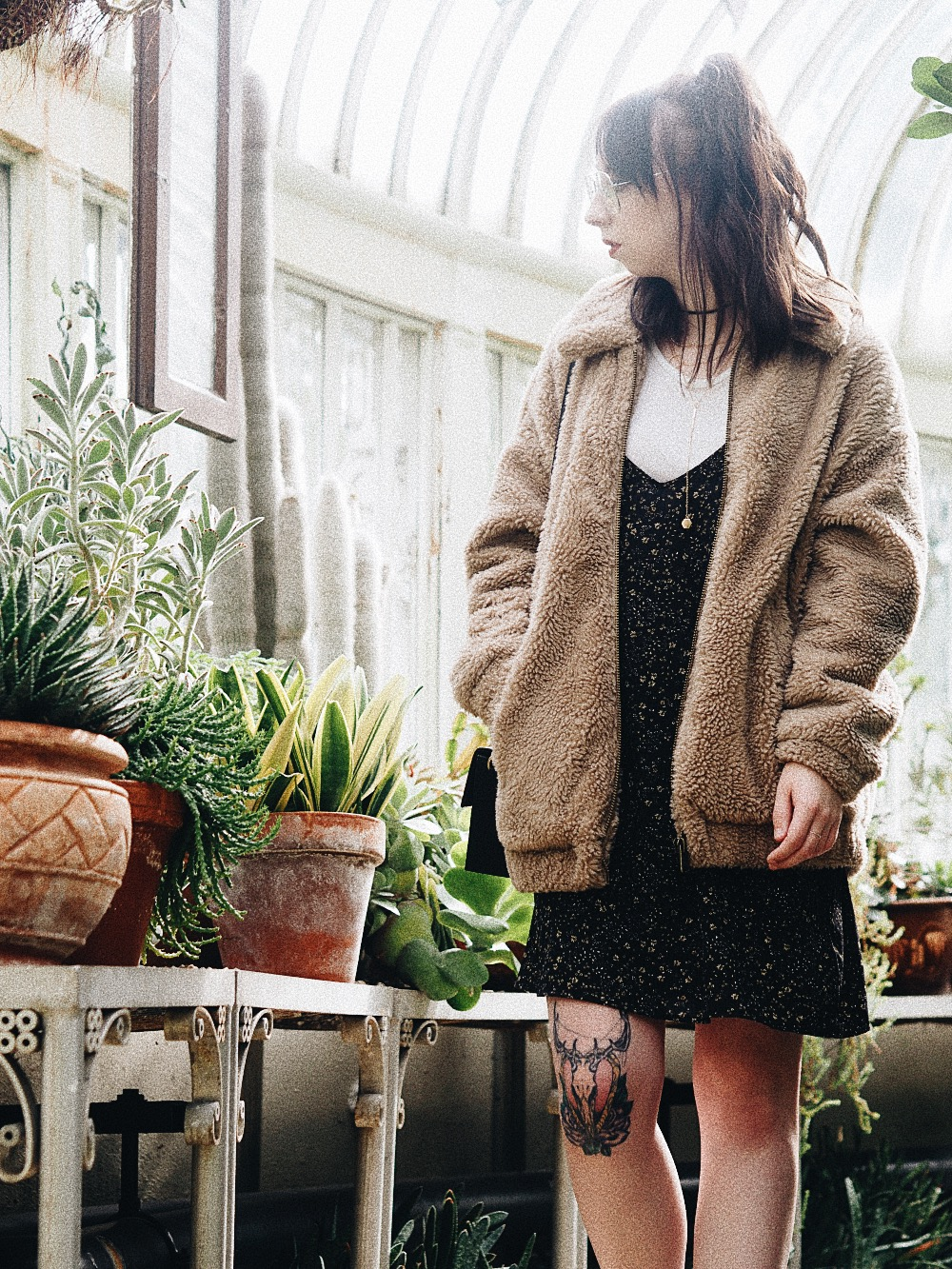 a few ways to grow your confidence in fashion blogging tips personal style 8
