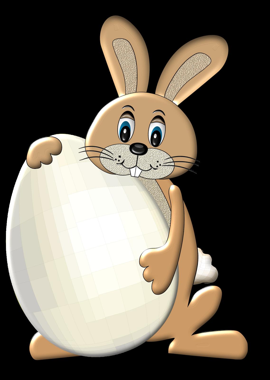 Colecci n de gifs im genes de conejos de pascua for El conejo de pascua
