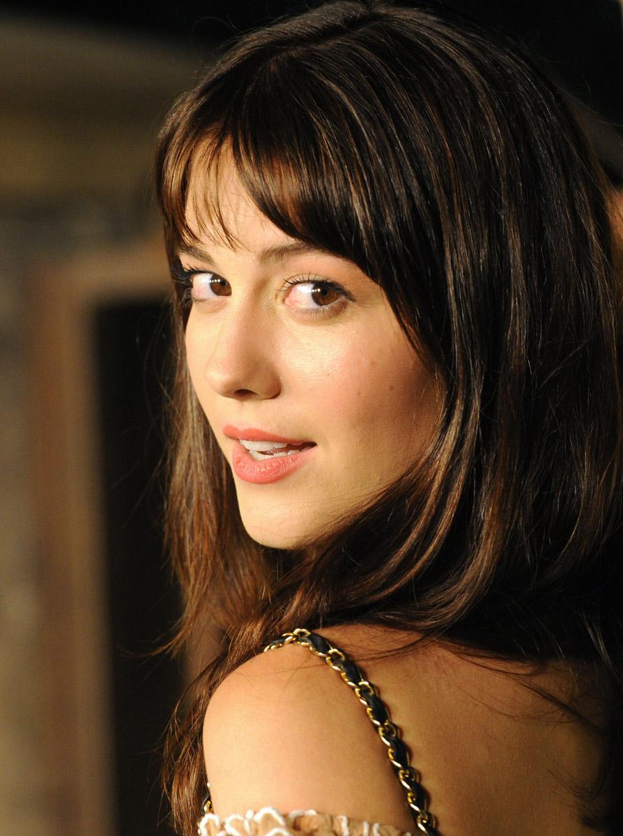 Faye Nicole