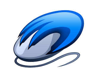 http://www.softexiaa.com/2017/02/playclaw-55-build-3702.html