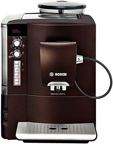 best coffee pot with grinder