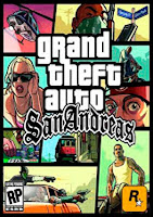http://renechivas100.blogspot.mx/2013/11/descargar-grand-theft-auto-san-andreas.html