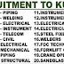 Free Recruitment To OMAN - Apply Now