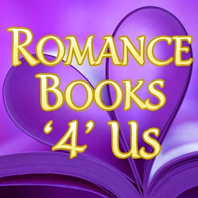 MY PAGE AT RB4U