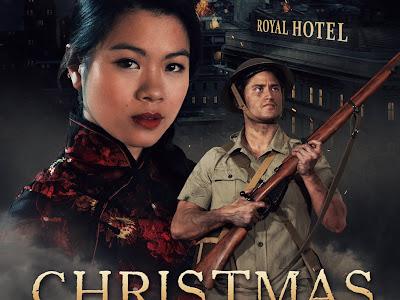 Movie: Christmas at the Royal Hotel (2018) (Download Mp4)